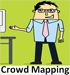 CrowdMapping