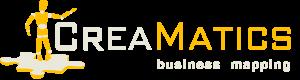 CreaMatics BM